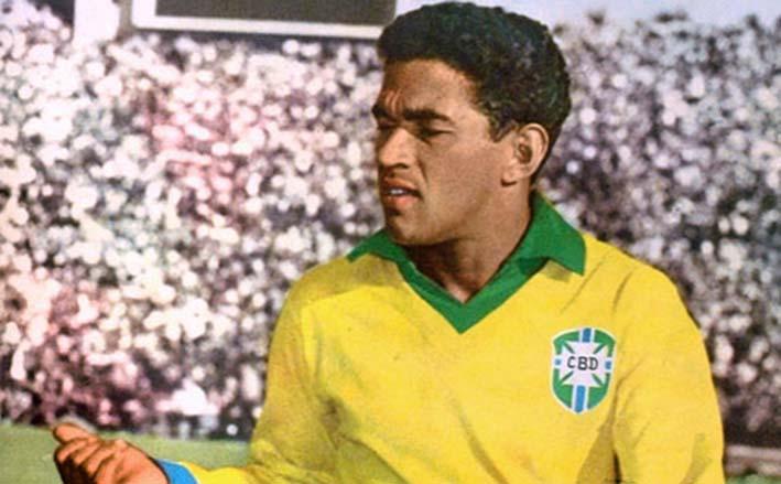 Gênio da bola: 15 curiosidades e fatos impressionantes sobre Garrincha