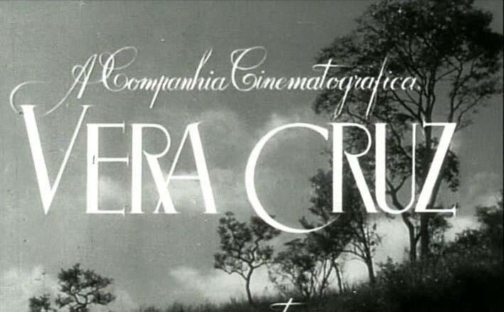 18 curiosidades sobre a antiga Companhia Cinematográfica Vera Cruz